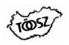 toosz