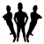 http://www.dreamstime.com/royalty-free-stock-image-three-men-silhouette-image2218086